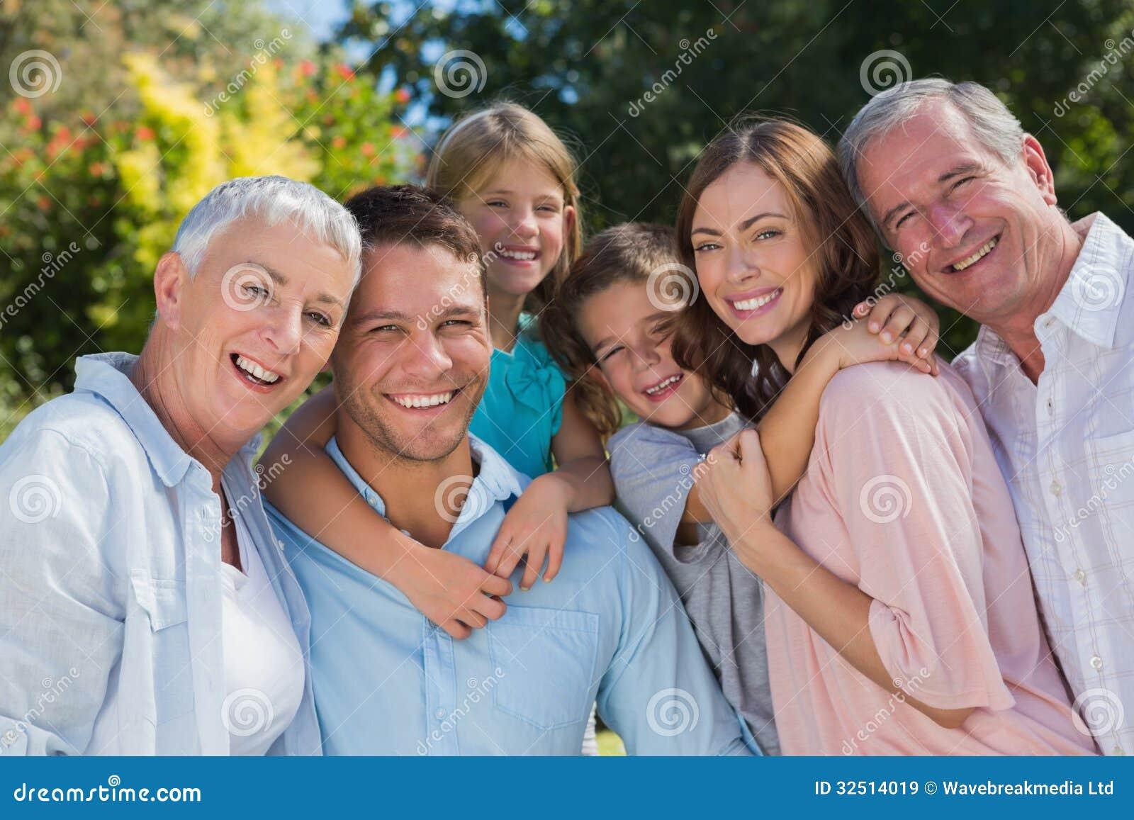 Смотреть дедушка с бабушкой 10 фотография
