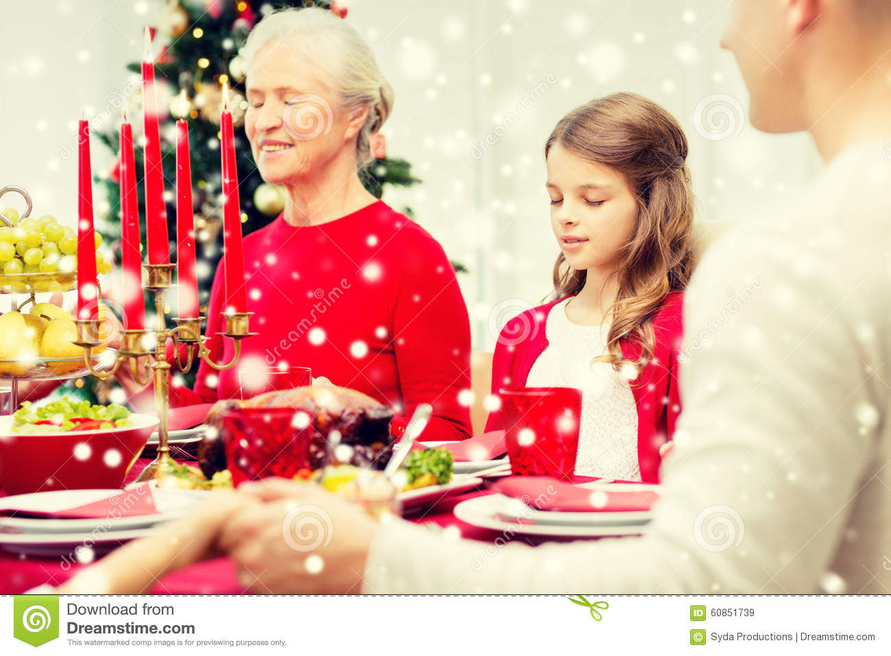 having a complete family on christmas I have a dear friend who is currently not speaking to siblings the rift was their decision, not hers, taken because she stood up for something on principle (and she was in the right) she did not want to lose the relationship over it, but their family demands complete lockstep conformity or they see it as disloyal.