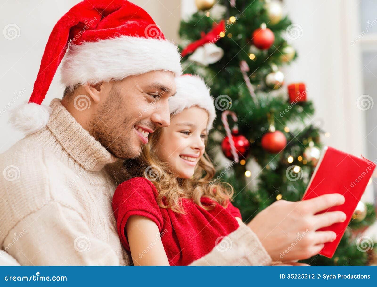 Читать истории отец и дочь 5 фотография