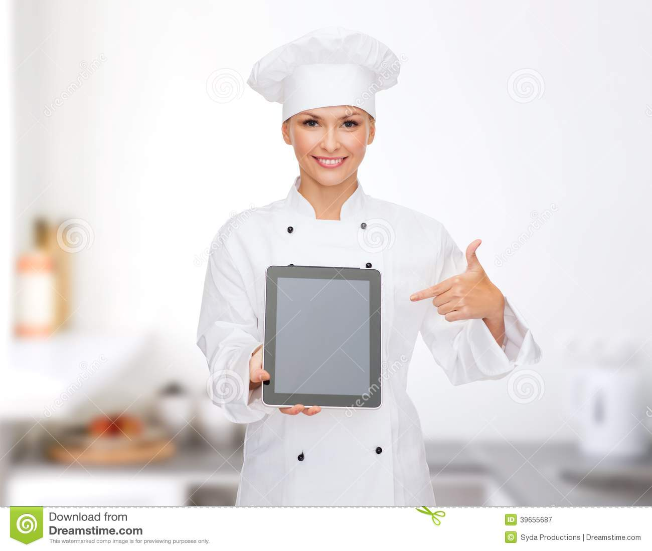 cooking technology Find cooking stock images in hd and millions of other royalty-free stock photos, illustrations, and vectors in the shutterstock collection thousands of new, high.