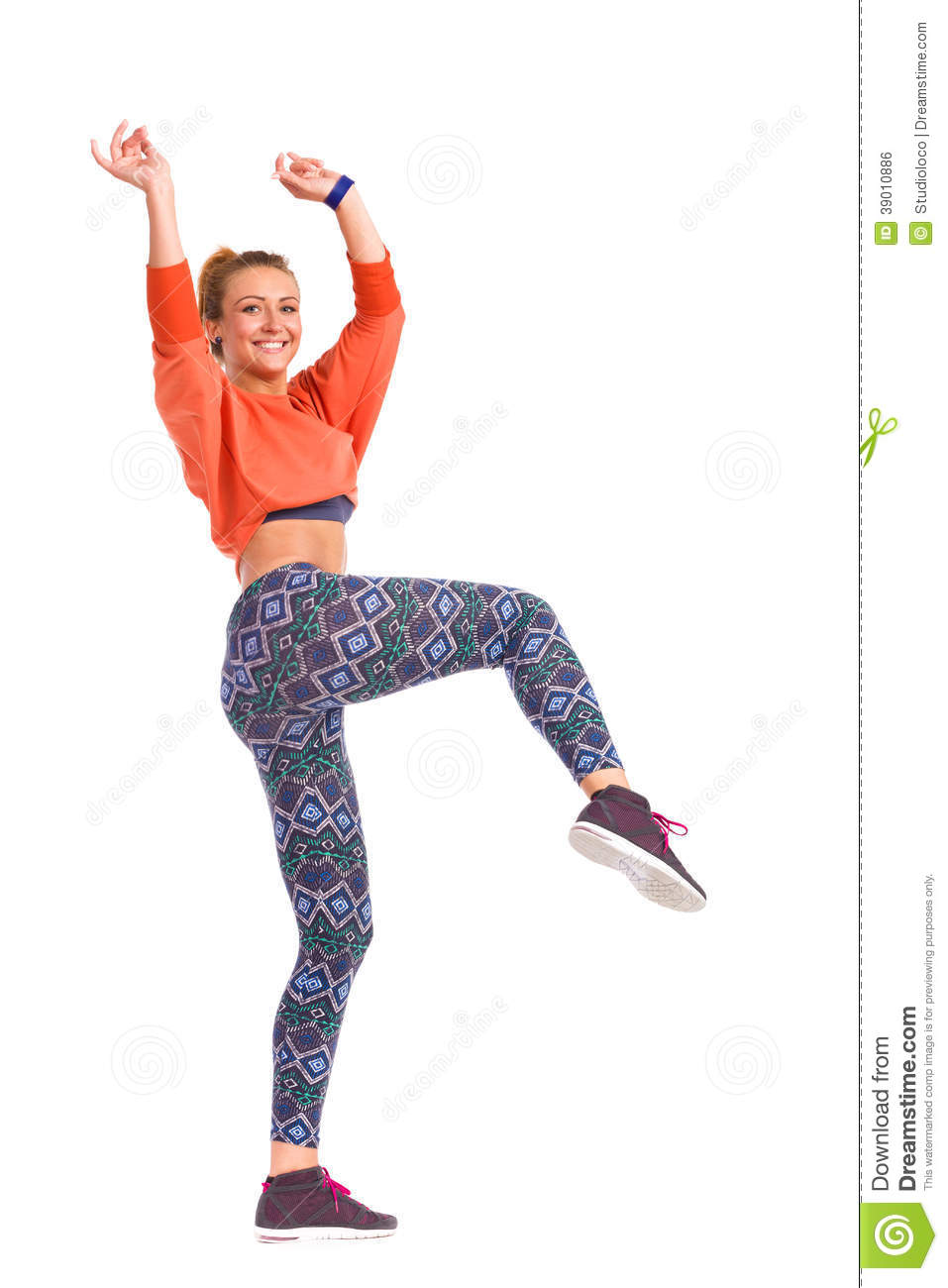 Image Result For Royalty Free Music Zumba