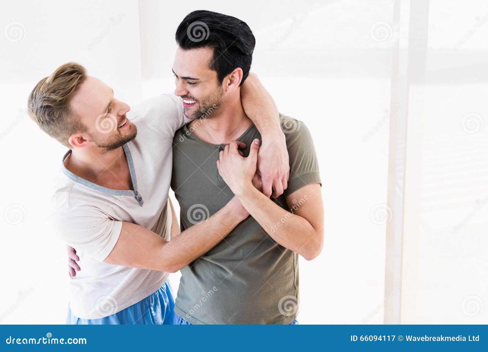gay gays
