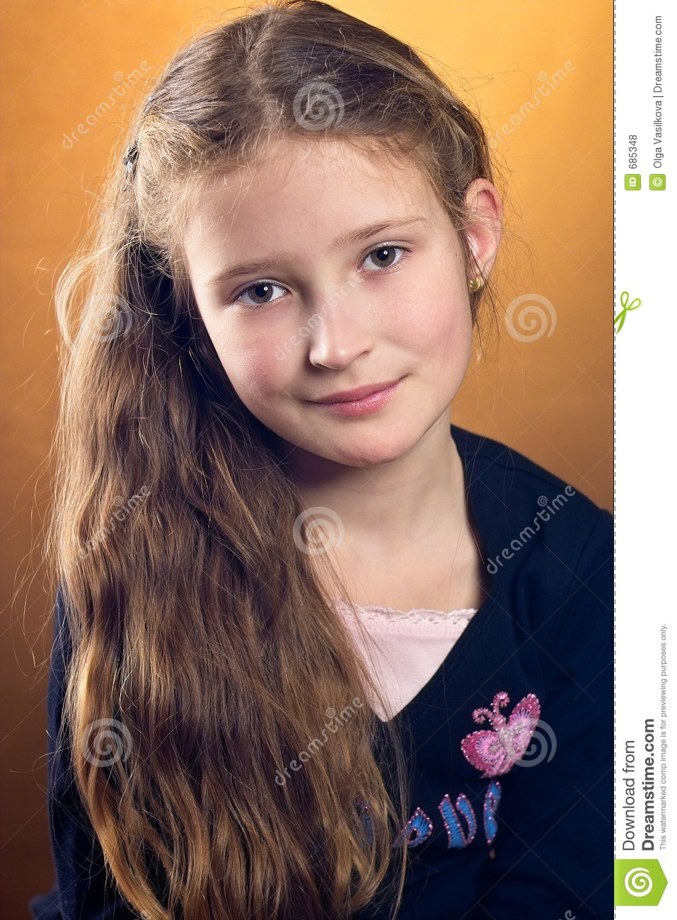 Smiling young christmas woman royalty free stock photo image male