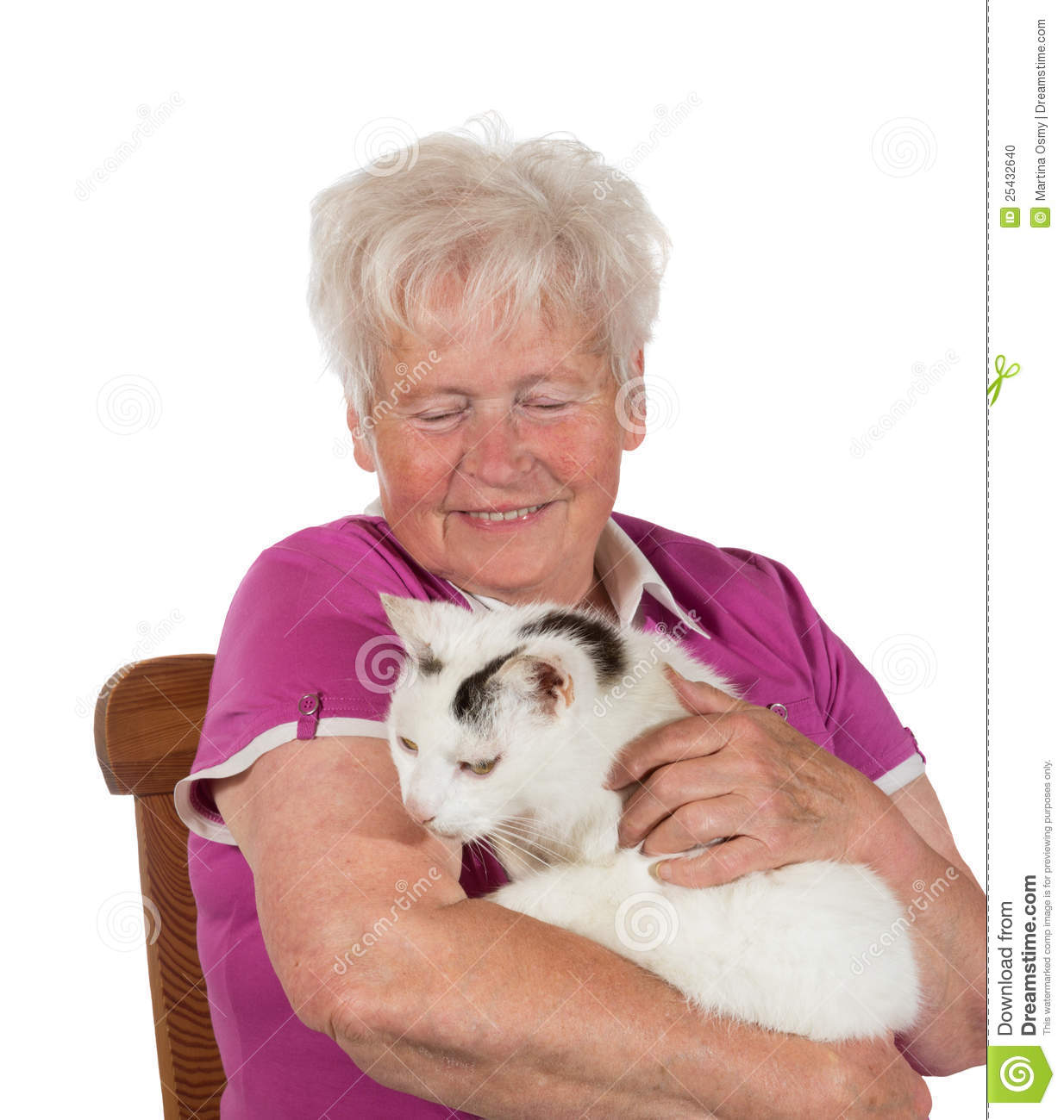 sound and cheerful elderly lady 10 daily habits of happy single women, because independence is a beautiful  thing bynatalia  as hokey as those sound, they work (try it.