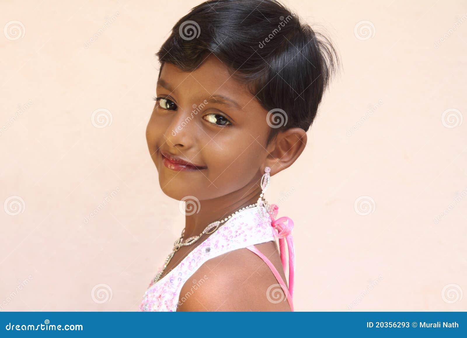 hindi comedy hot littel girls