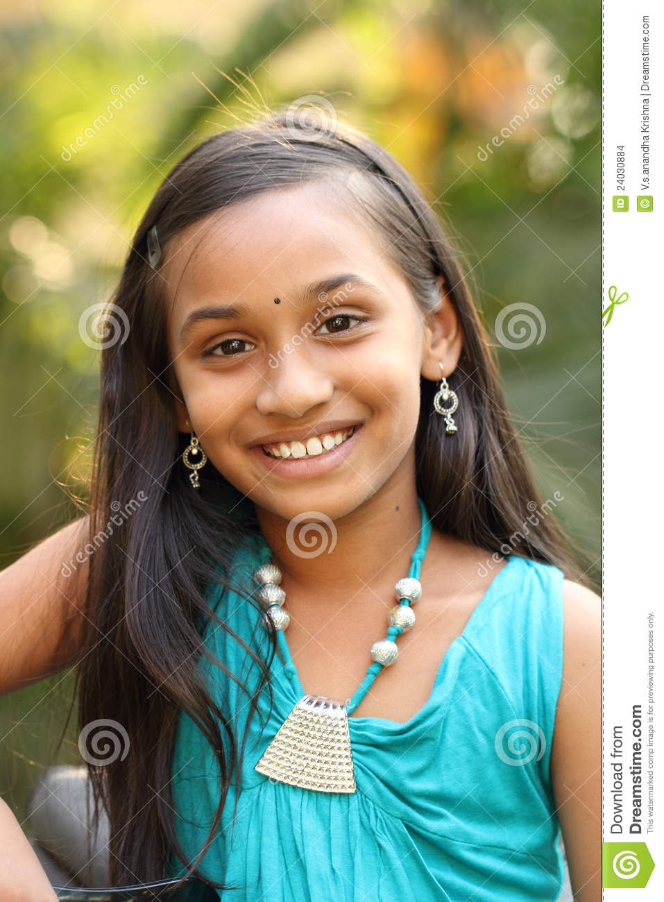Indian Young Teen Model Fashion Glamour Model: 1st Name: All On People Named Krishna: Songs, Books, Gift