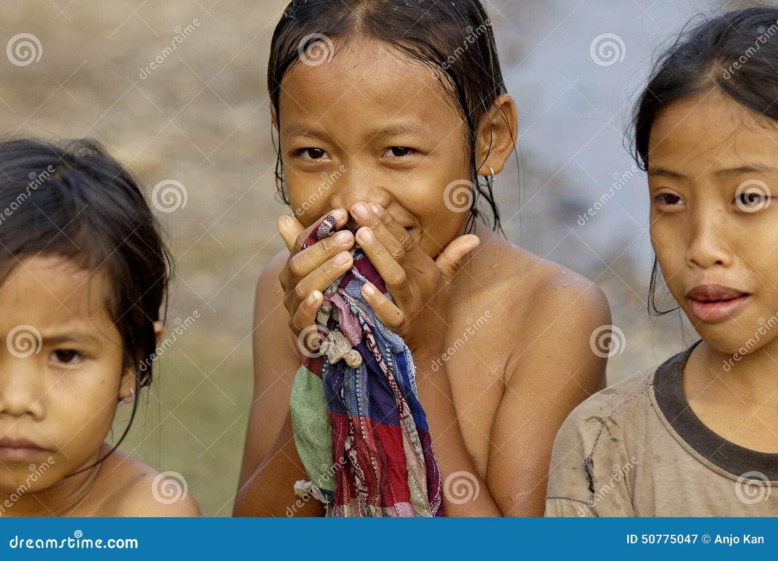 laos naked girl pics
