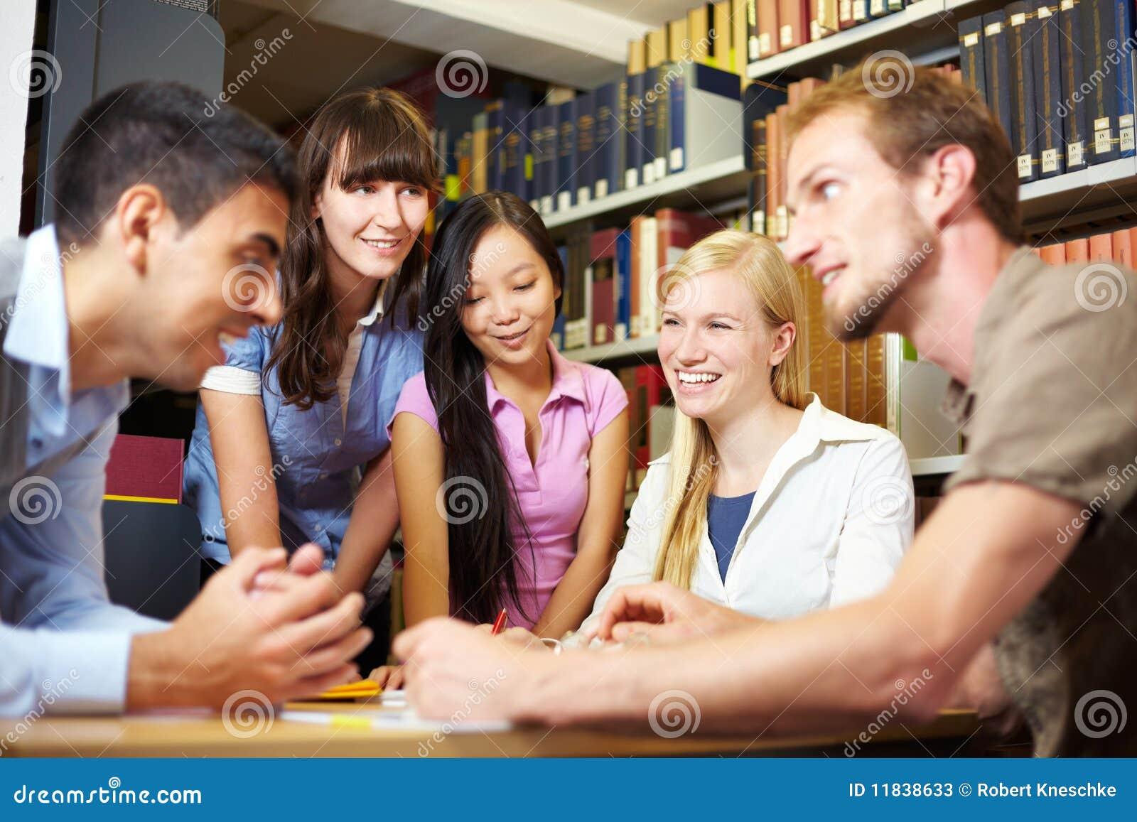 Рассказы студенты и фото 3 фотография