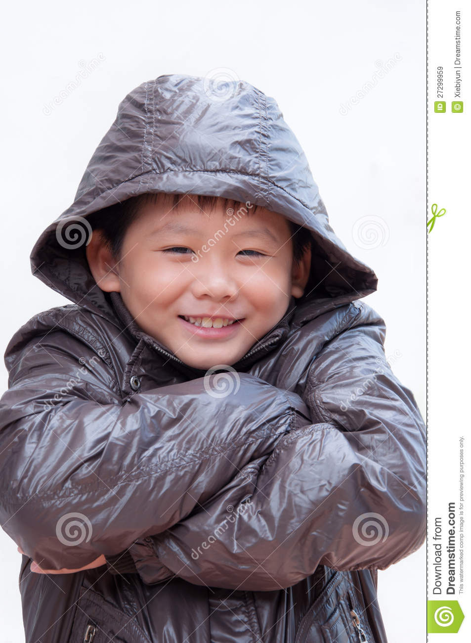 Coops furthermore Co Op City Floor Plans likewise 696 also Little Asian Boy Smiling besides Co Op City Apartments Floor Plans. on co op city apartment application