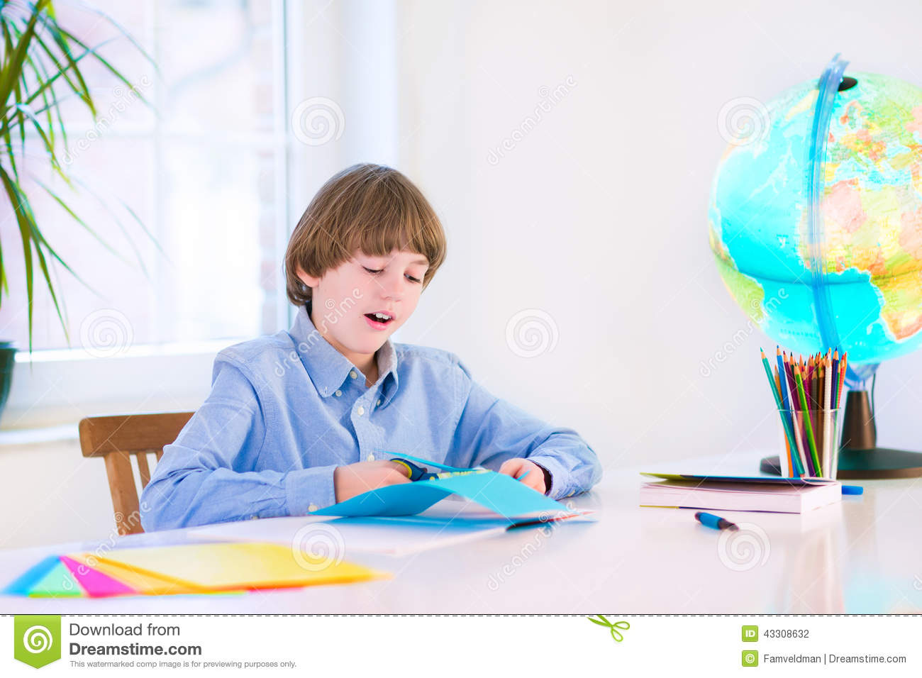 little boy essay Little boy essay examples 15 total results a history of the atomic bombing of hiroshima by the united states 1,204 words 3 pages  a conversation of a store owner and a little boy in chicken soup for the soul by dan clark 361 words 1 page.