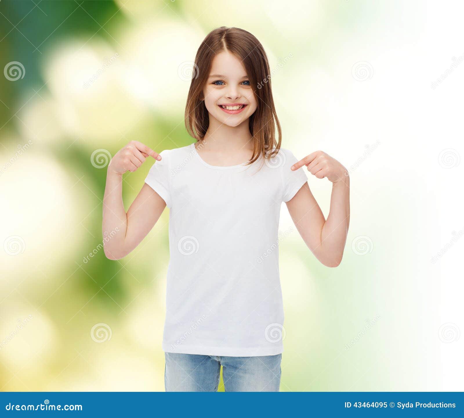little girls fingering themselves