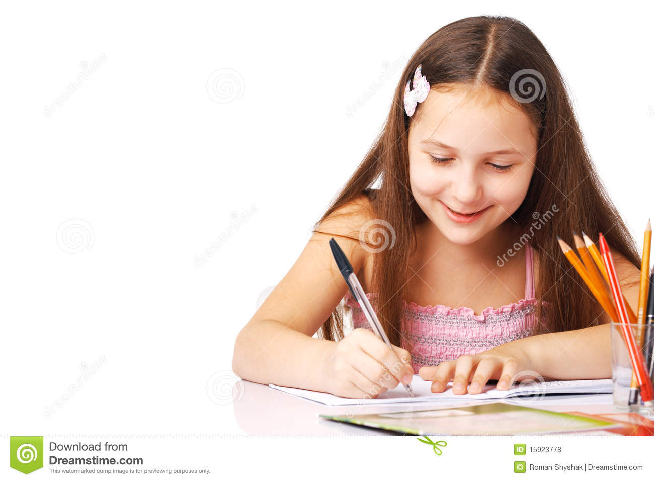 """curiostiy in the little convent girl essay Bestessaywriterscom is a professional essay writing company dedicated to assisting literature tite poulette"""" and grace king's """"the little convent girl."""