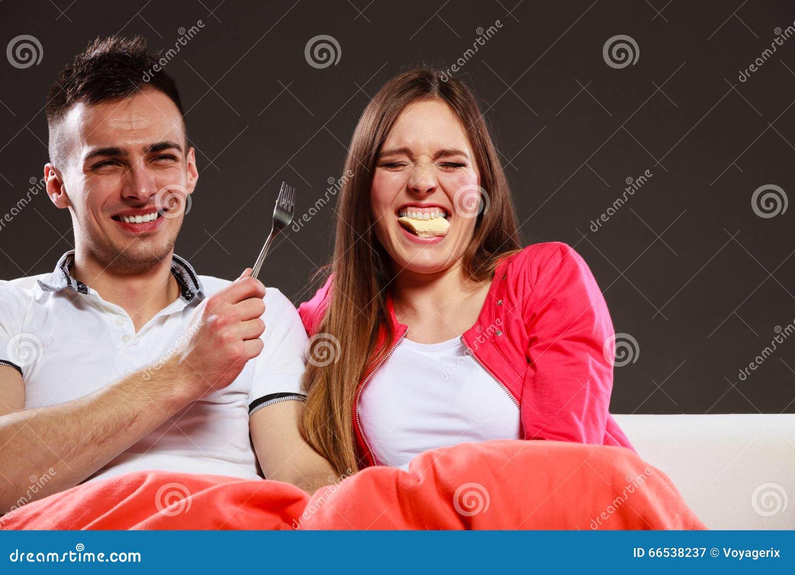 titlul bun intro pentru site- ul de dating bun dating banter