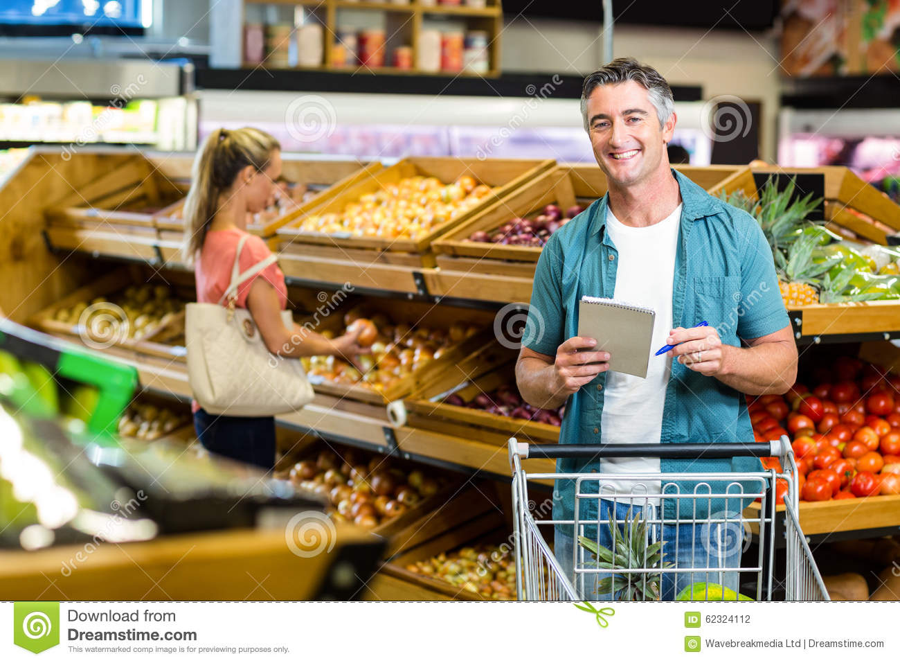 essay about shopping in a supermarket Ielts essay about supermarkets and small shops  even the prices of residential properties go up if there is a supermarket or a shopping mall in their vicinity .