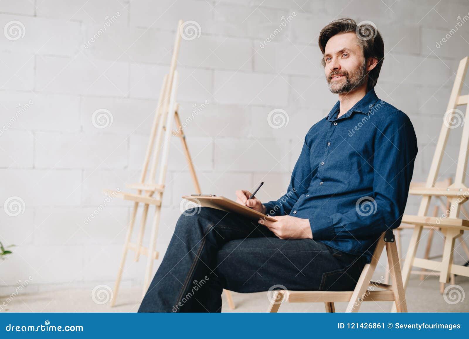 Draw mature art galleries 760