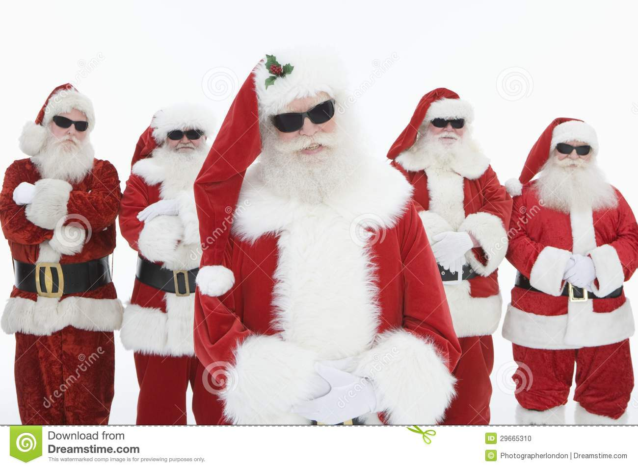 santa claus catholic single men Santa claus is a very old man so his eyesight isn't what it used to be wear some half moon spectacles at the end of your nose don't push them too high up your nose so that you can peer over them and look down at children who come to see you with bright, happy eyes.