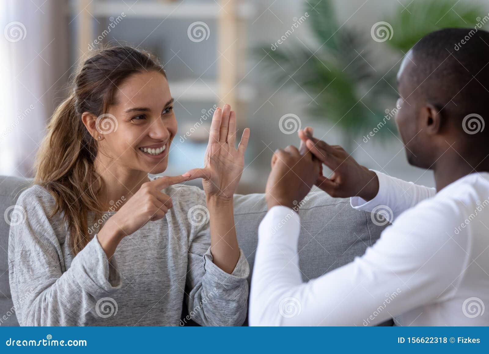 Gay dating free near haverstraw