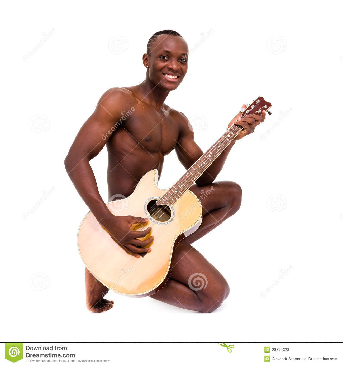 Acoustic guitar naked chick, yr old girls fucking scenes