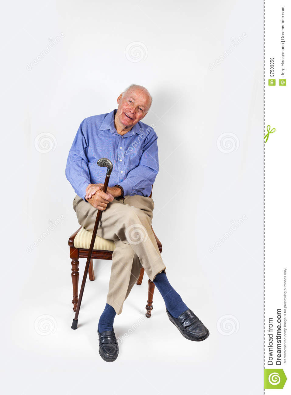 people sitting on chairs png. royalty-free stock photo people sitting on chairs png