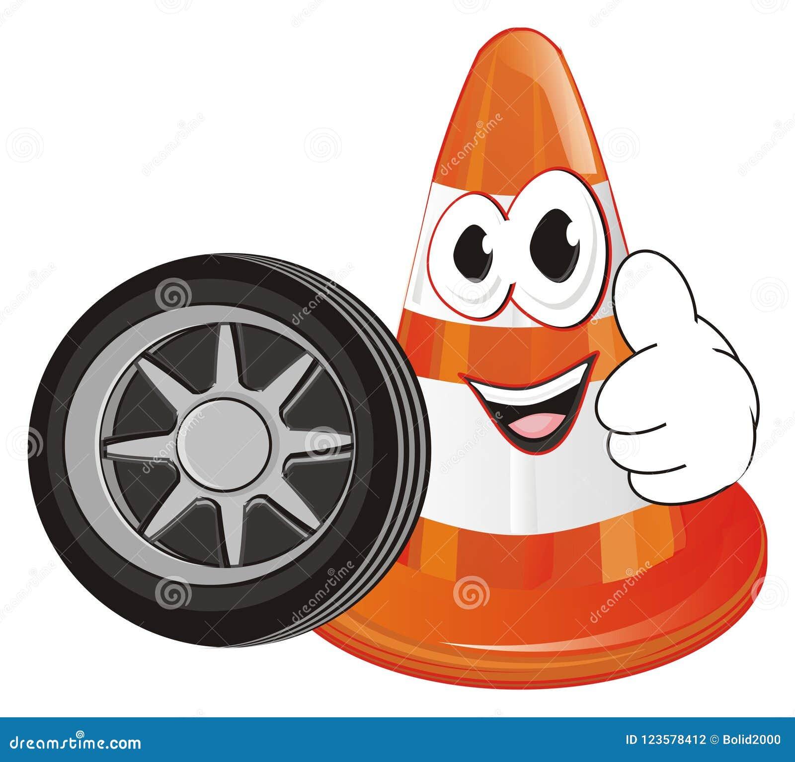 Happy Wheels Download Chip