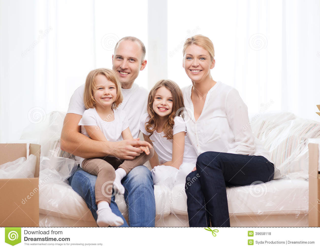 parenting family and little girl Sometimes the law just doesn't make sense on monday, a little girl in california was taken from her foster family of four years because she is 156 percent.