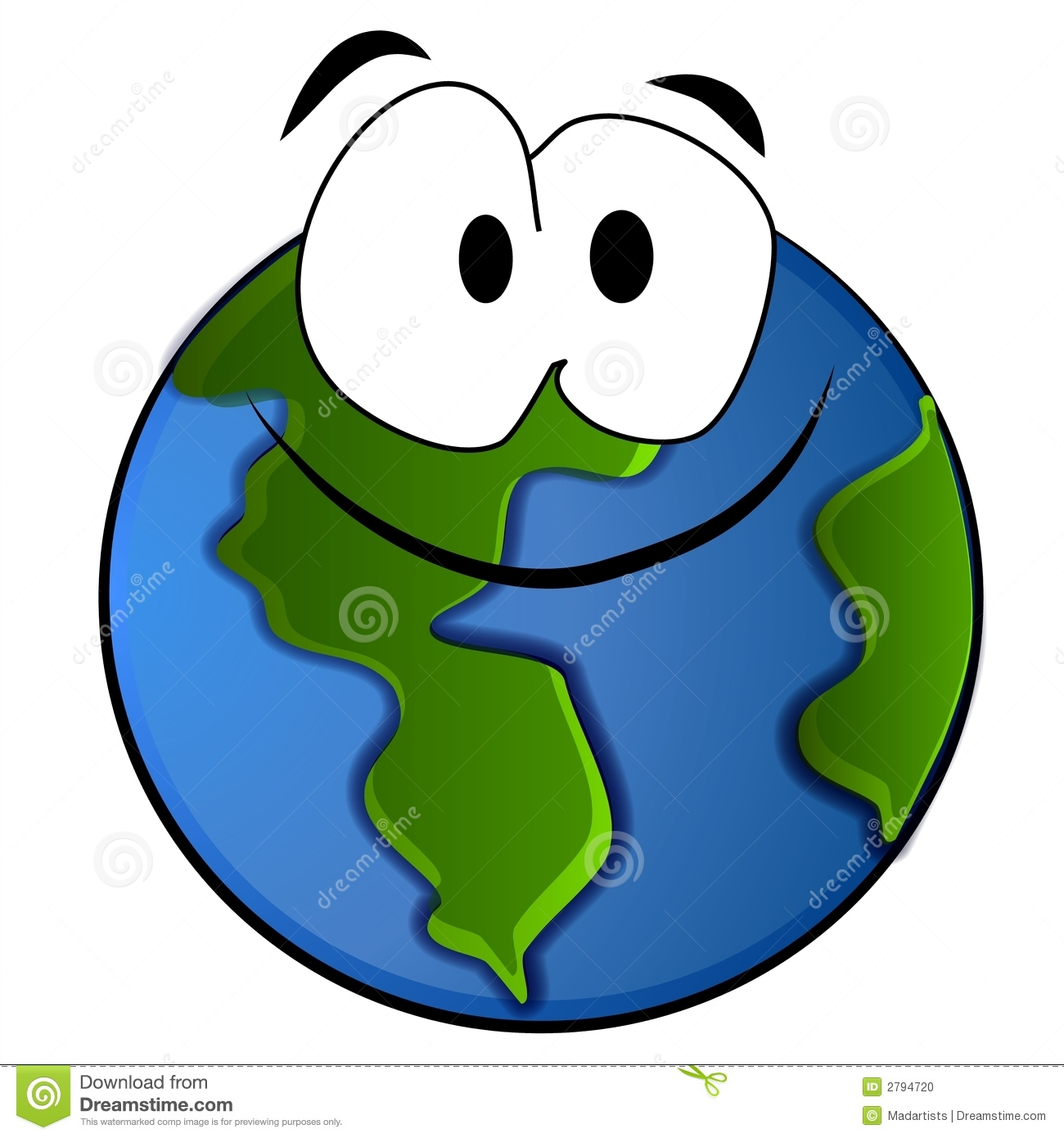 earth clipart animation - photo #28