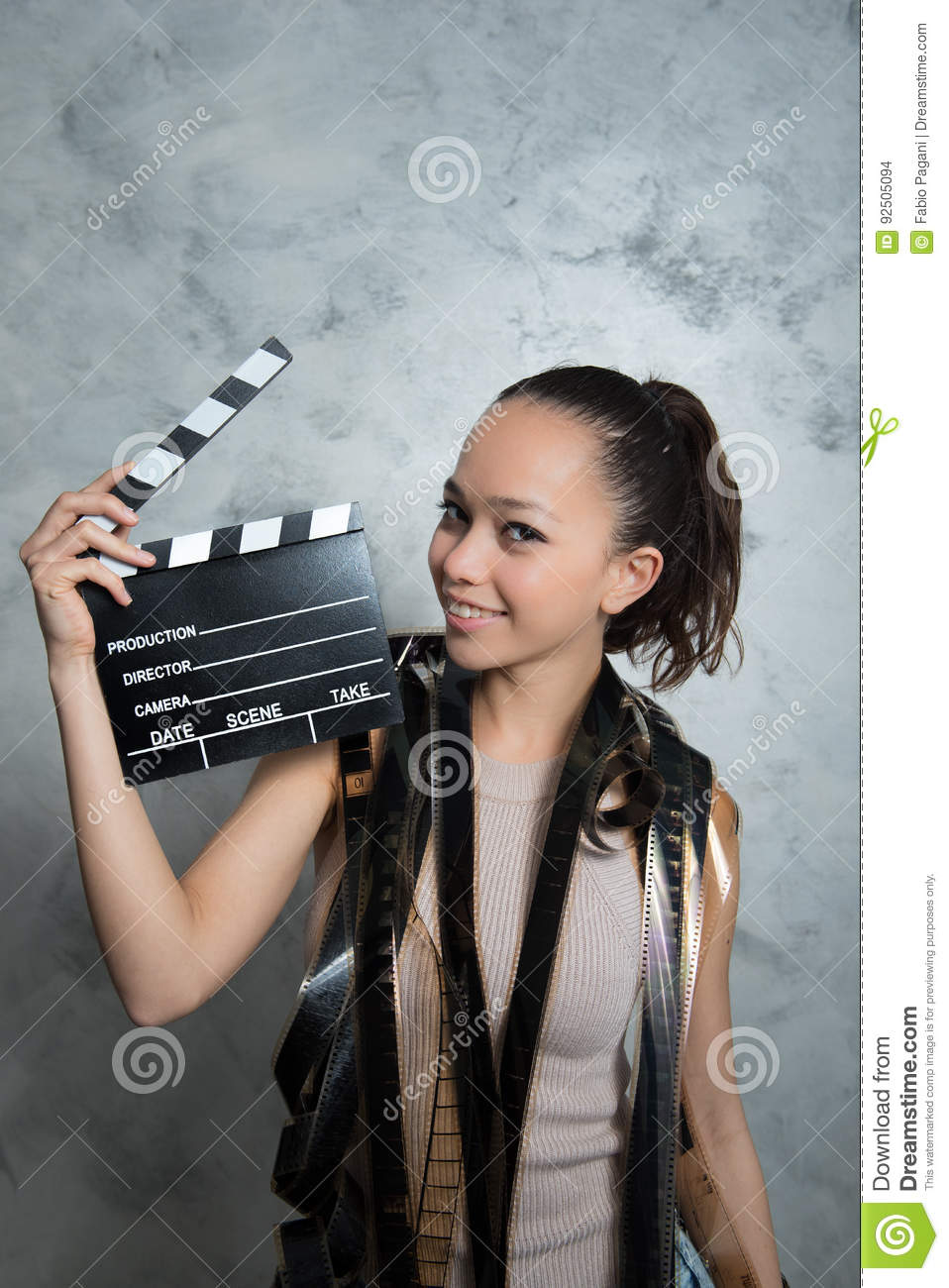 Download long teen movie already discussed