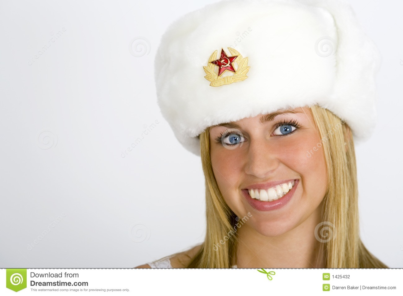 Russian or