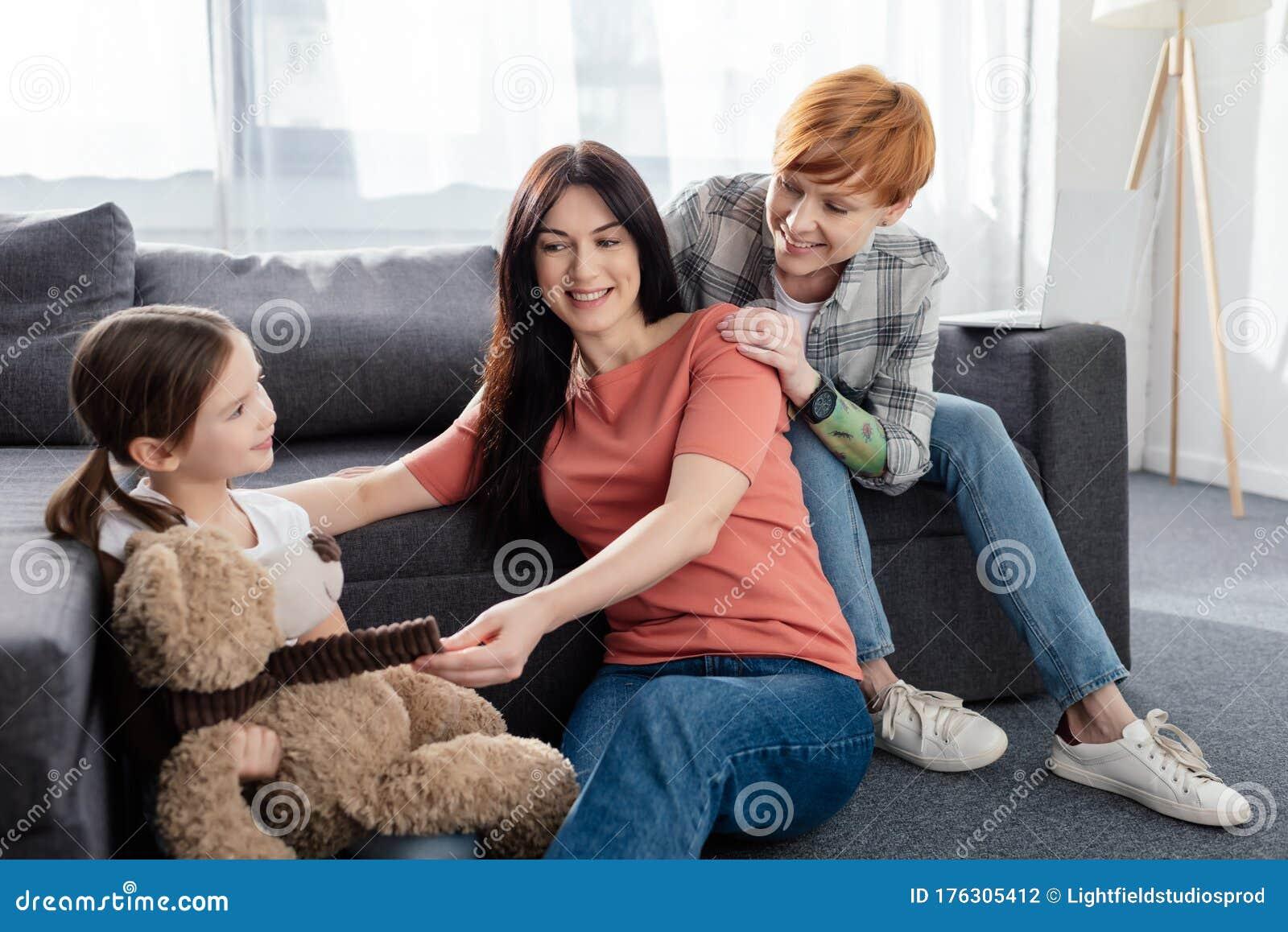 sex familie pics