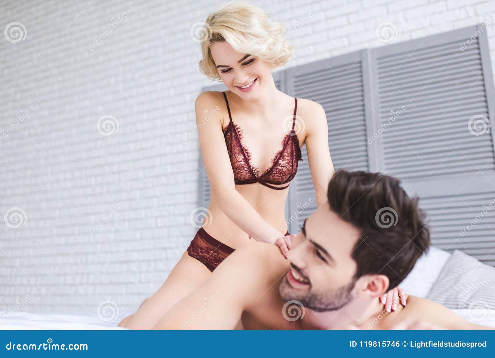 girls doing massage