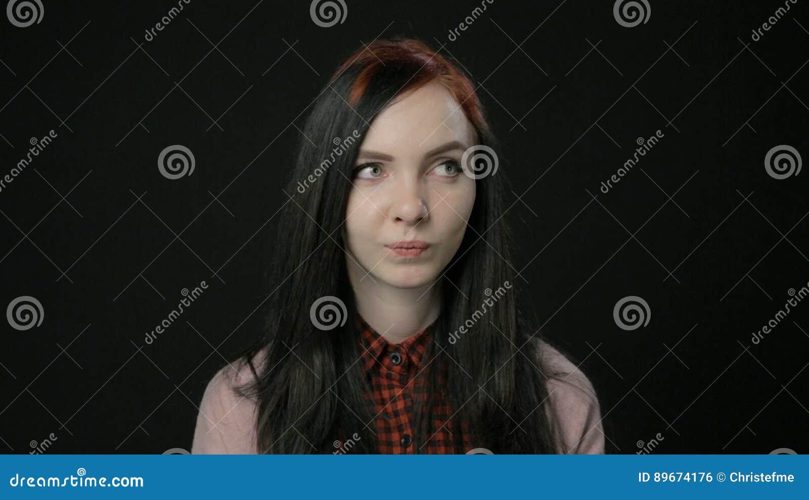 Teens the shy teenager girl fuck photo straight
