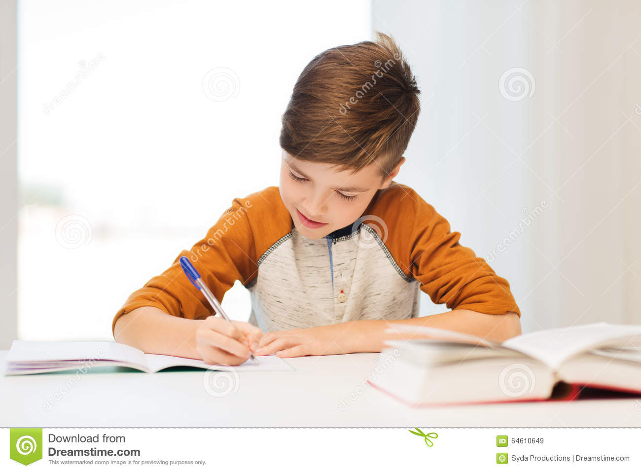 An Introduction To Simple Secrets For essay writing services usa