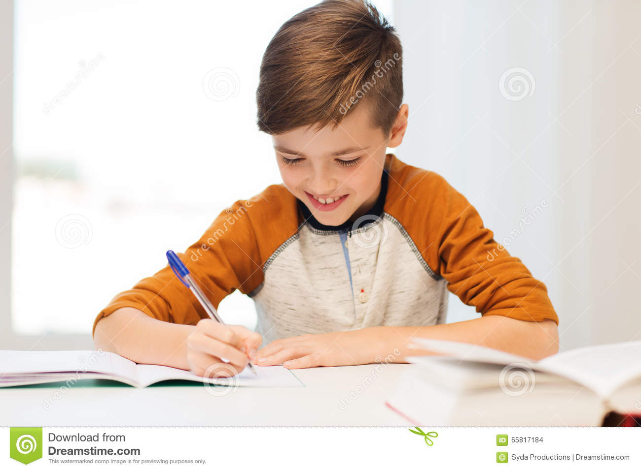 "Do you want a Homework Assignment Writing Service that can get you an ""A"" grade?"