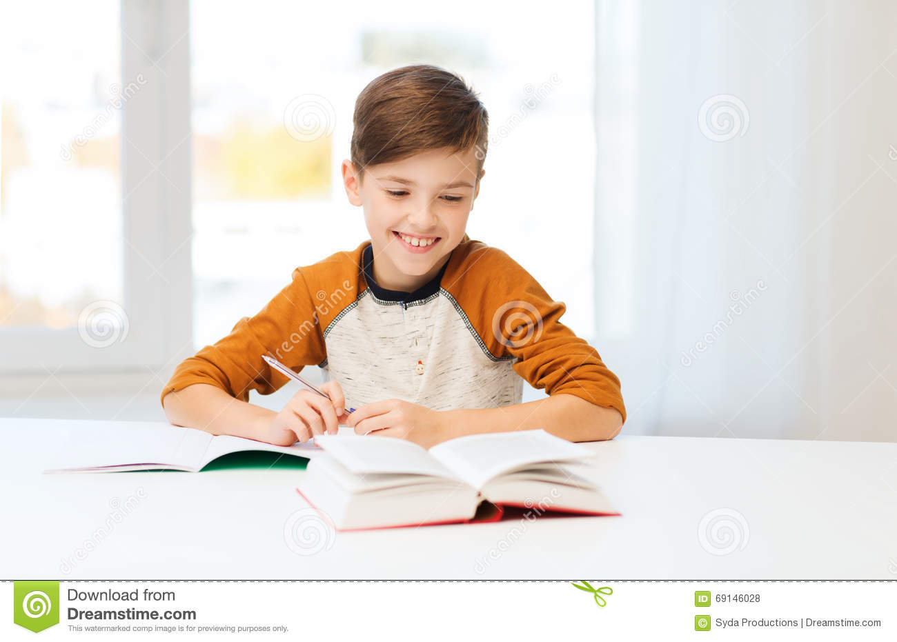 Educated Person Essay