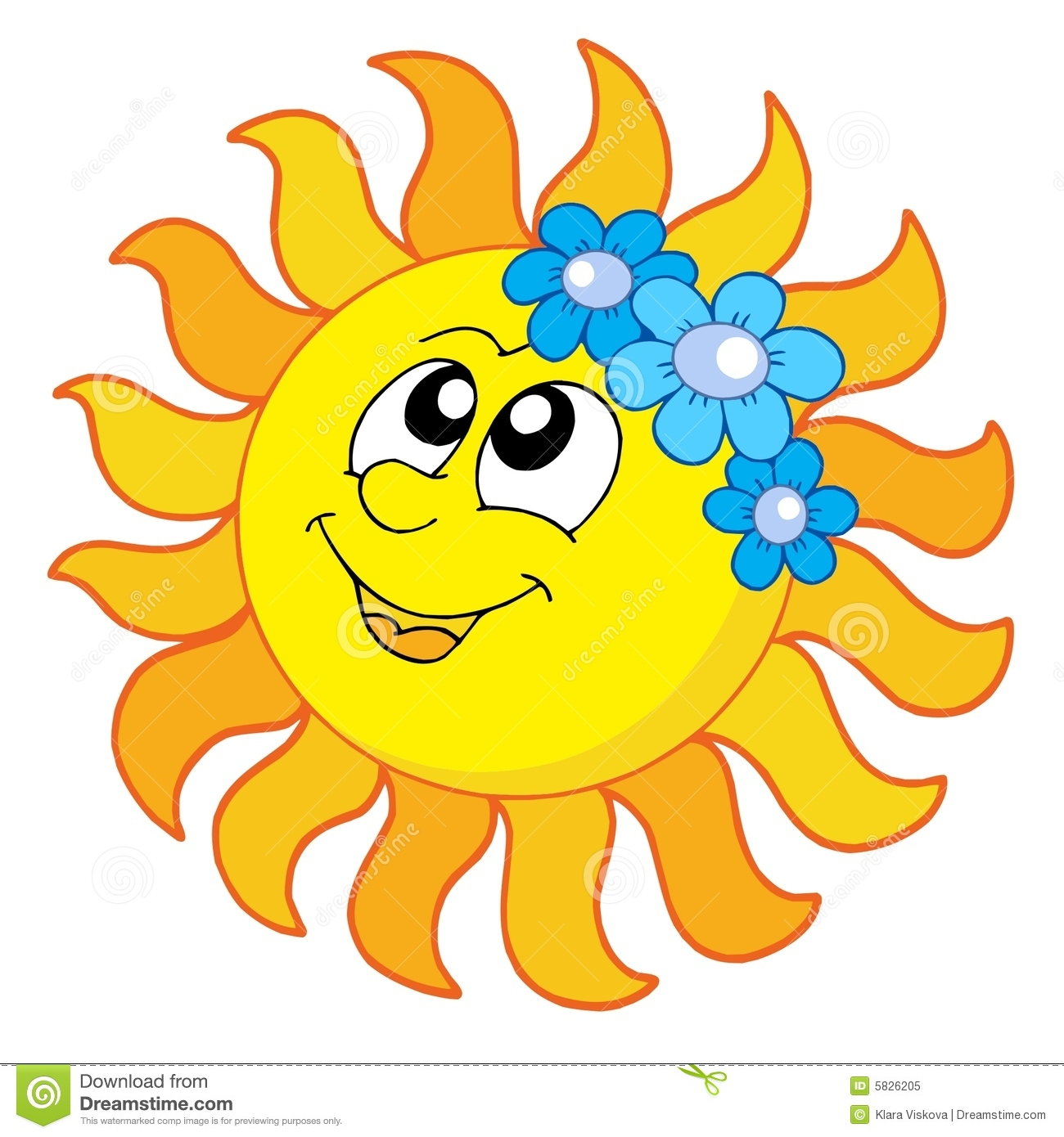 Smiling sun images - Royalty Free Stock Photo Download Smiling Sun