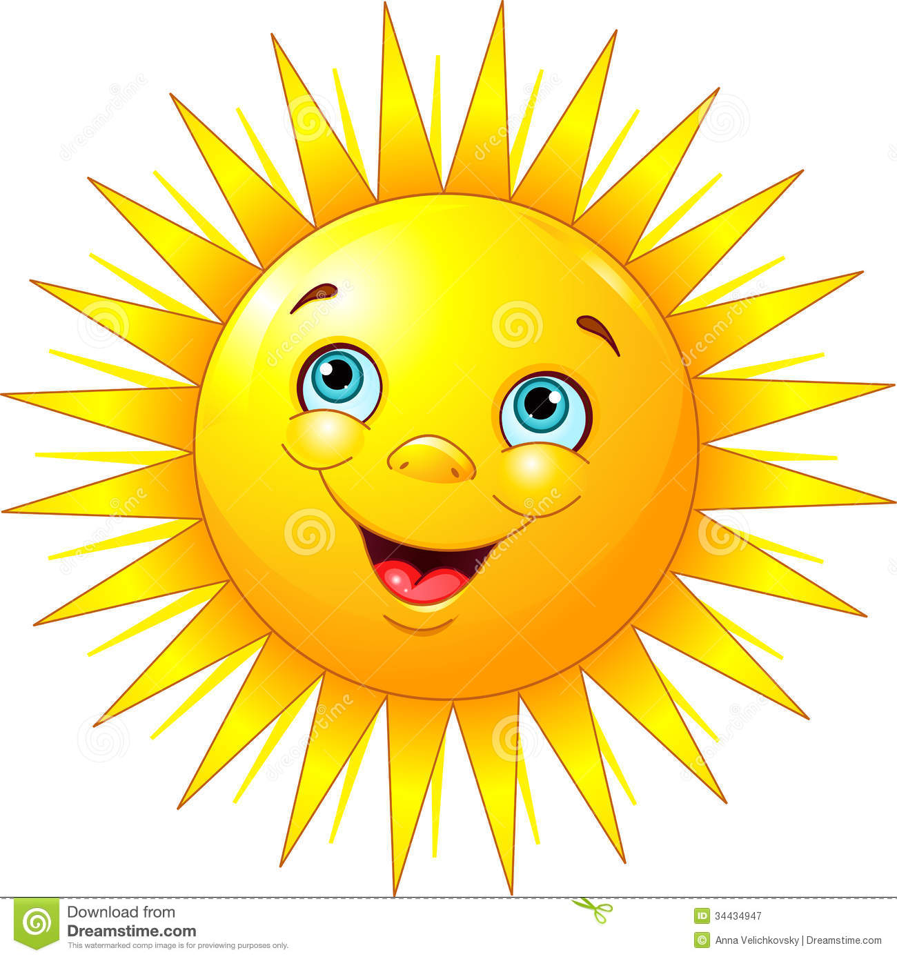 smiling sun stock illustrations 8 478 smiling sun stock rh dreamstime com smiling sun clipart images smiling sun with sunglasses clipart
