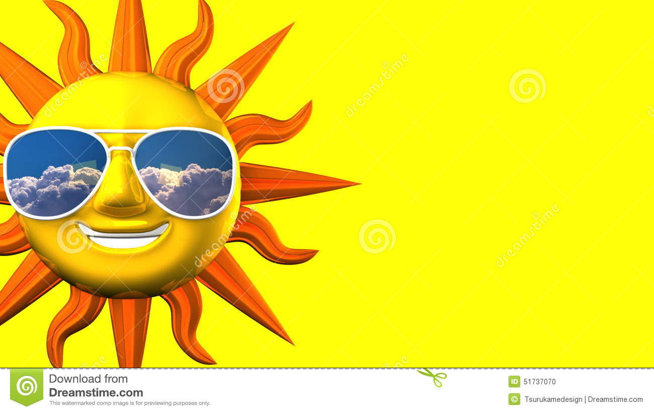 summer sun animation www pixshark com images galleries Felt Shark Cute Shark Art