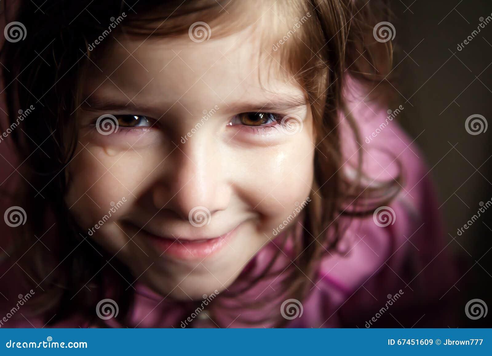 smile with tears U-ka saegusa in db - smile & tears (tradução) (letra e música para ouvir) - shagamikonda nobori zaka no tochuu / asedaku demo mukuwarenai koto ga oo.