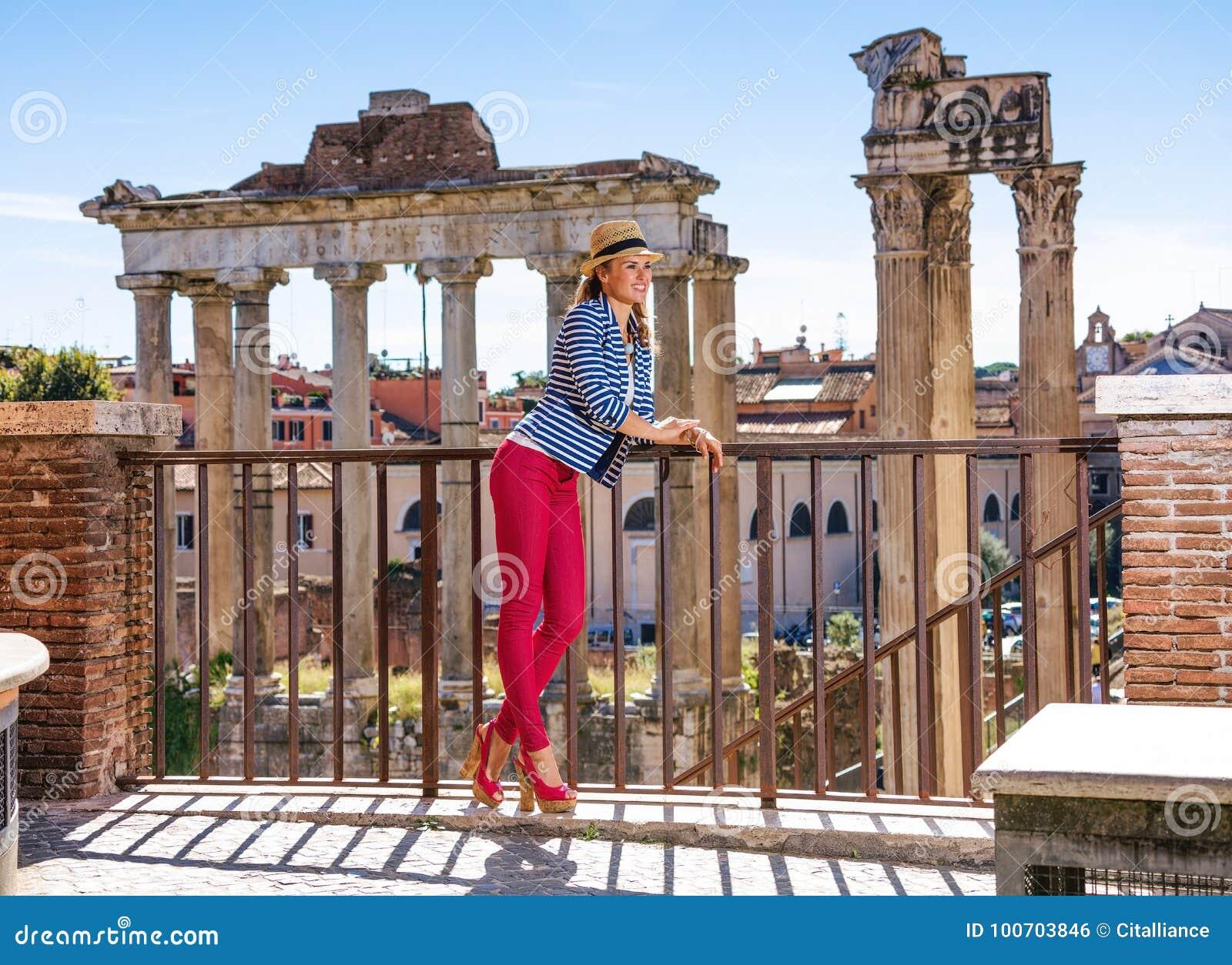 римские каникулы туроператор отзывы - 12