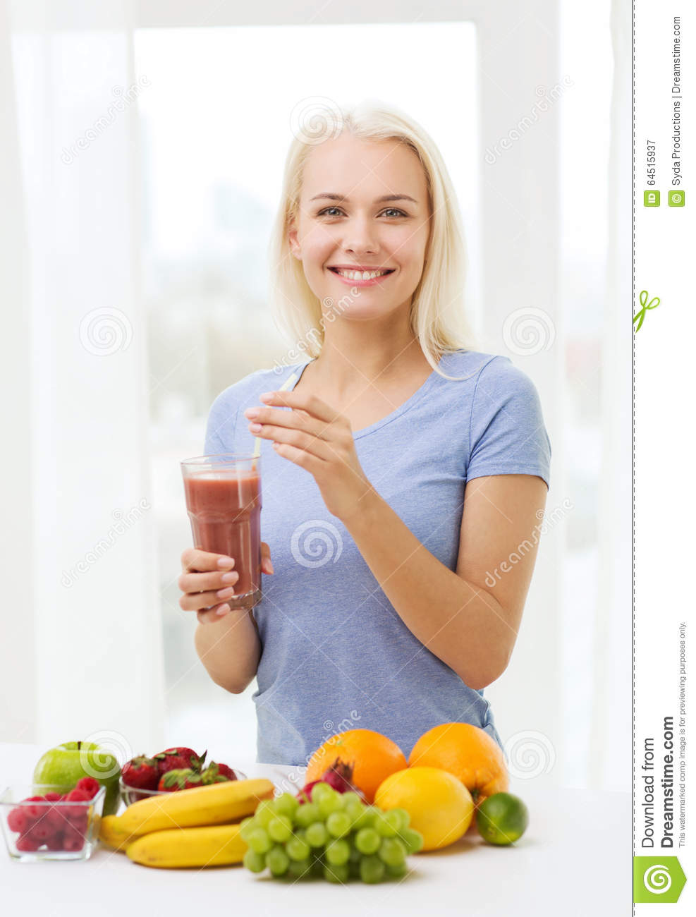 Food To Eat For Diet Person