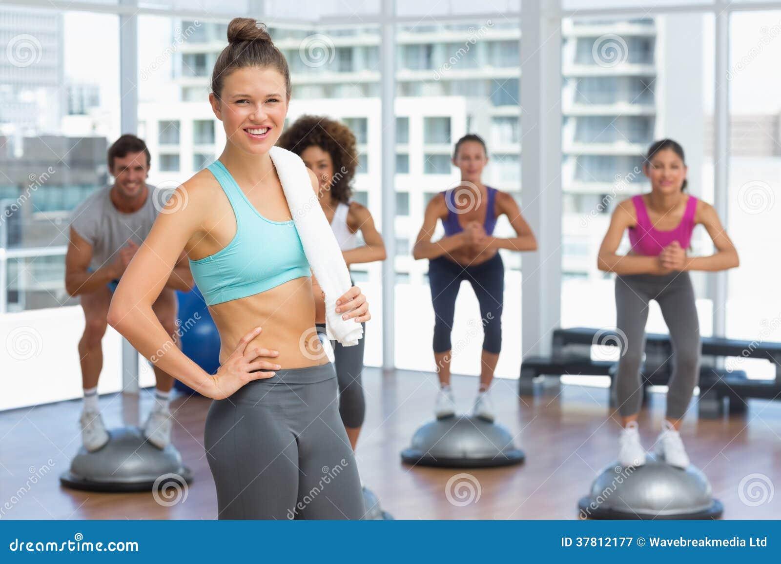 Exercise videos: aerobics exercise videos free download.