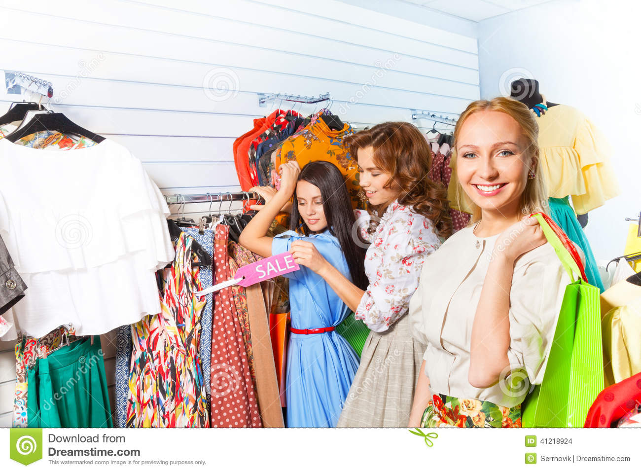 Spring clothes for women on sale
