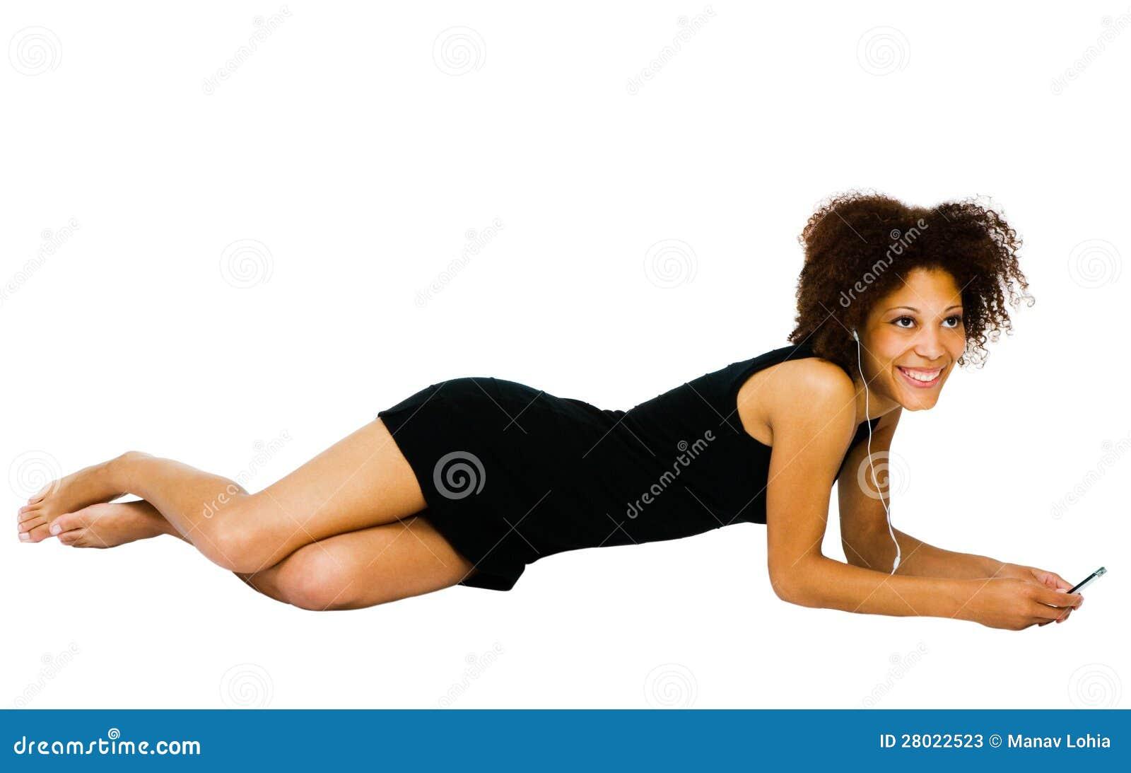 Czolba recommend Lady sonya interracial porn