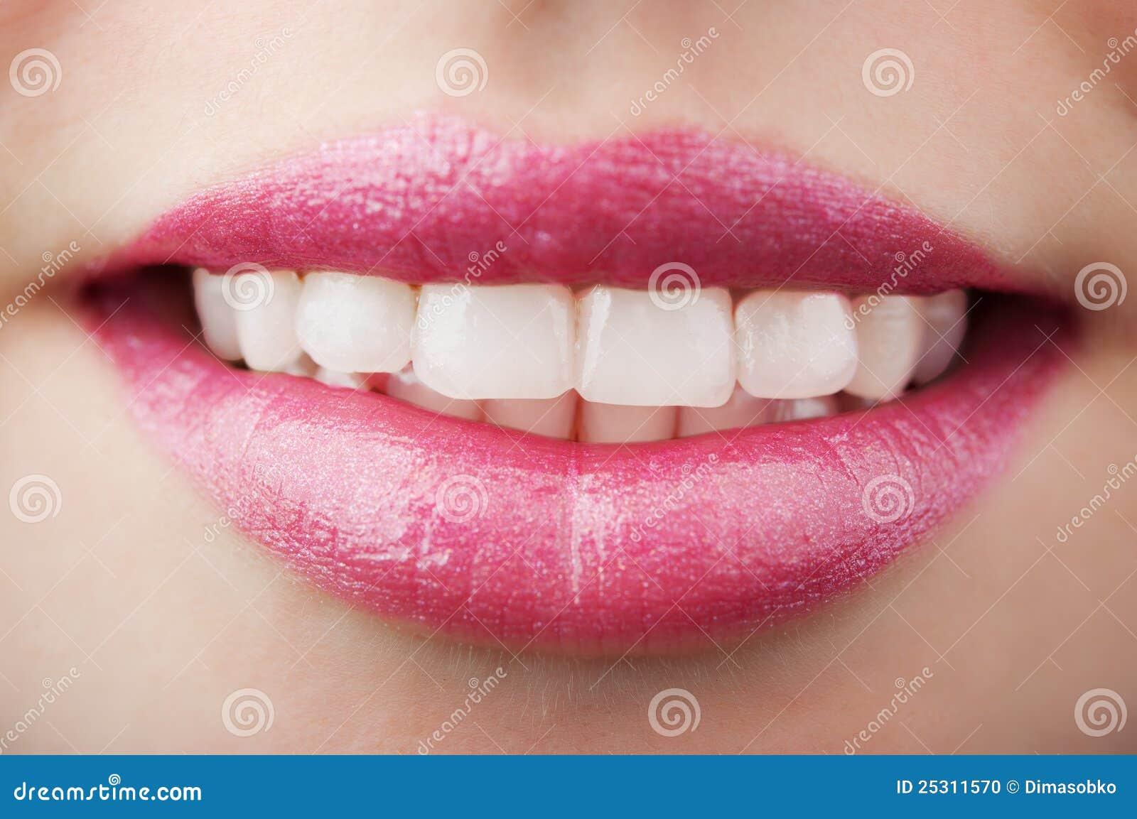 Photos Of Mouth 56