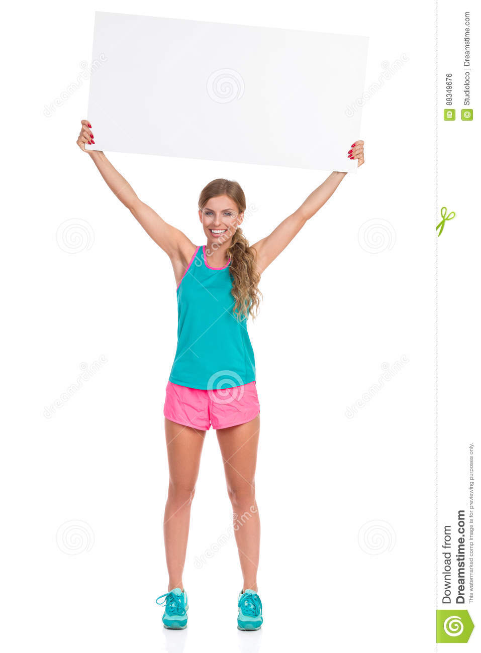Teensbetsporn Woman Standing On Head Se