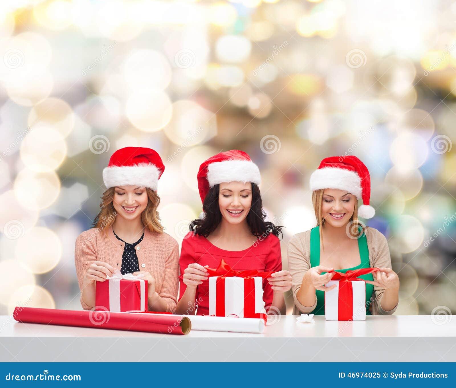 Grandpa Christmas Ornaments