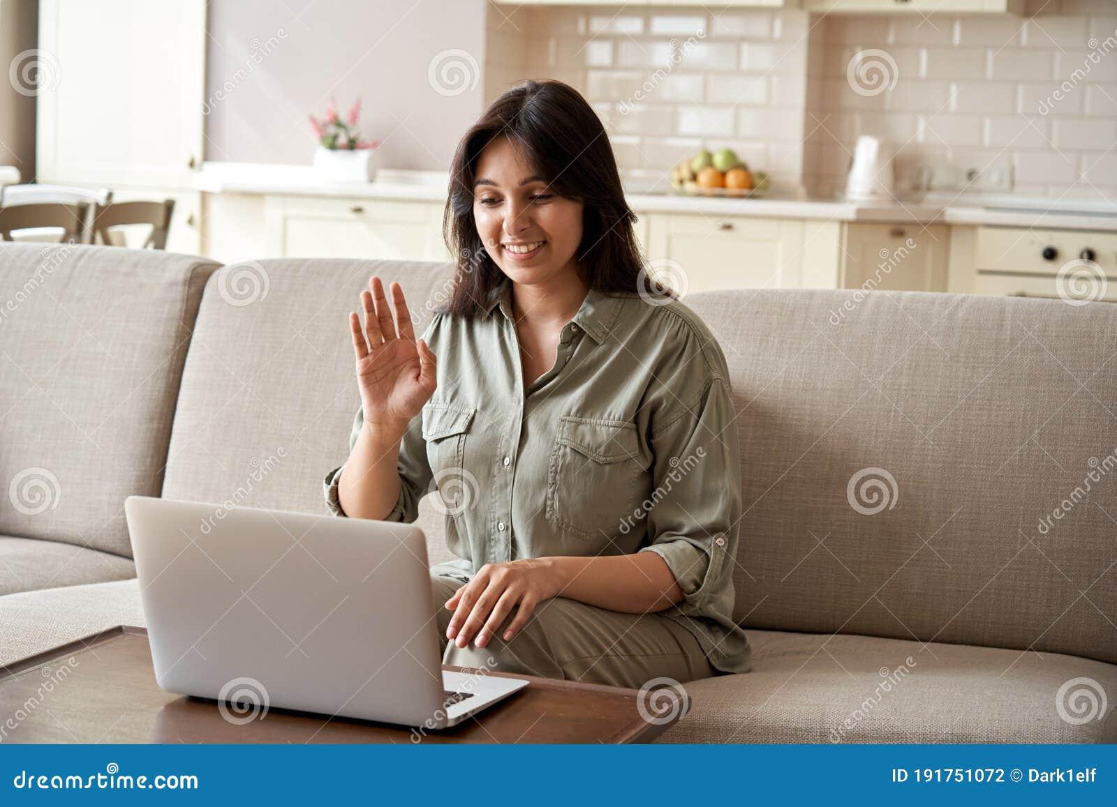 знакомства для вебкам работы