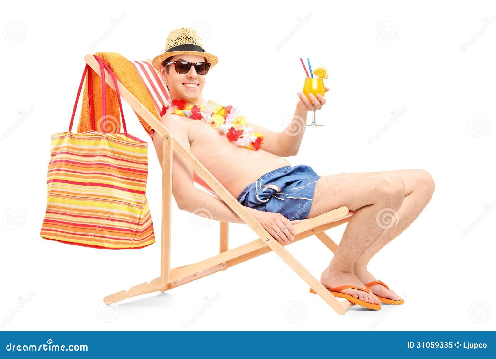 sex on the beach drink mann søker mann