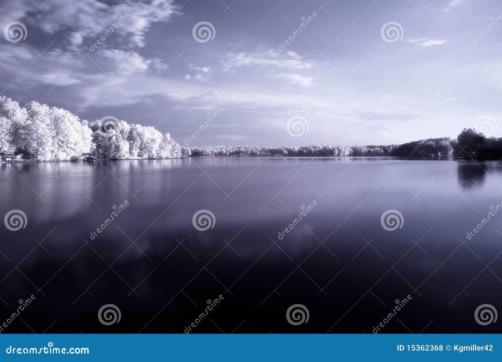 free smith mountain lake - photo #26