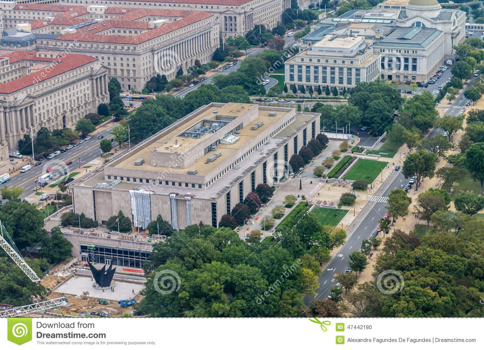 Museo Smithsonian.Smithsonian National Museum Of American History Washington Dc
